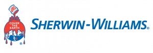 Quality Paint Brand - Sherwin Williams used at CertaPro Painters of Metrowest