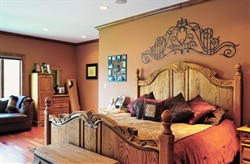 Interior Painting By CertaPro House Painters In Milwaukee, WI