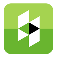 Houzz badge for CertaPro Painters in Mobile