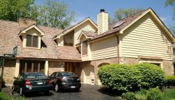exterior house painting in lisle il