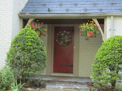 professional exterior painting in Manhasset, NY by CertaPro