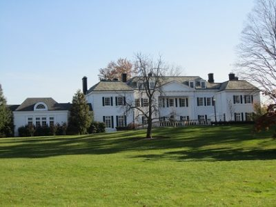 CertaPro Painters in Manhasset, NY your Exterior painting experts