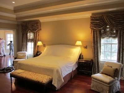 CertaPro Painters the Interior house painting experts in Nassau County, NY