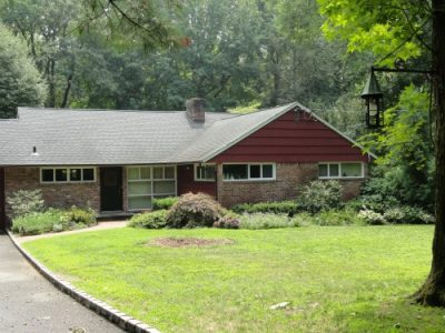 CertaPro Painters the exterior house painting experts in Roslyn, NY