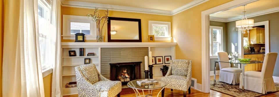 Rowley MA Painters Painting Services In Rowley MA Interior Impressive Interior Home Painters Property