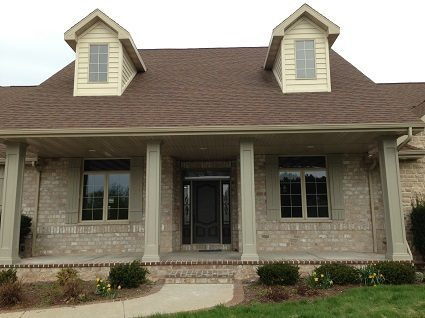 House Painting Services Suamico Wi Certapro Painters 174 Of