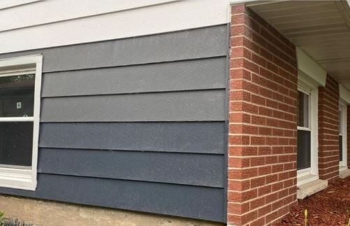siding color example