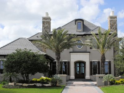 CertaPro Painters North Miami, FL are your Exterior painting experts