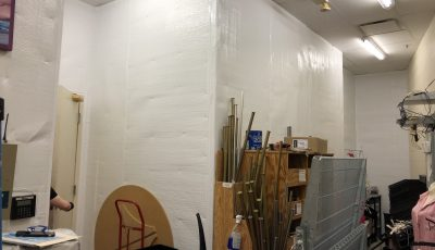 Northbrook, IL Professional Commercial Painters