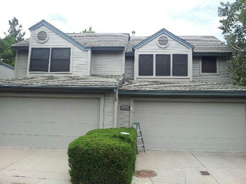 CertaPro Painters the exterior house painting experts in Flagstaff, AZ