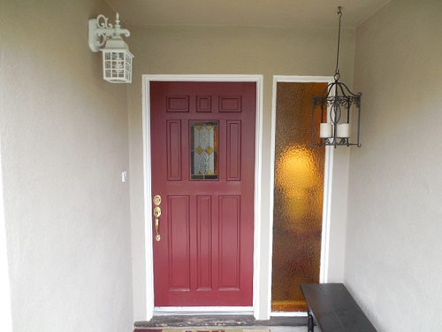 professional exterior painting in Stevenson Ranch, CA by CertaPro