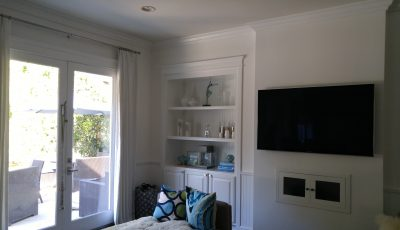 CertaPro Painters the Interior house painting experts in Chatsworth, CA