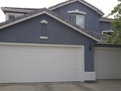 CertaPro Painters the exterior house painting experts in Northridge, CA
