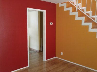 CertaPro Painters in Granada Hills, CA your Interior painting experts