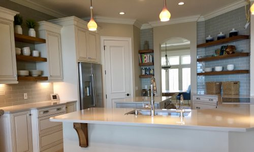 kitchen painters santa rosa beach fl