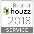 Norwalk, CT Houzz Service 2018