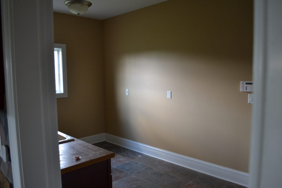 Interior Kitchen Painters near Crown Point, IN
