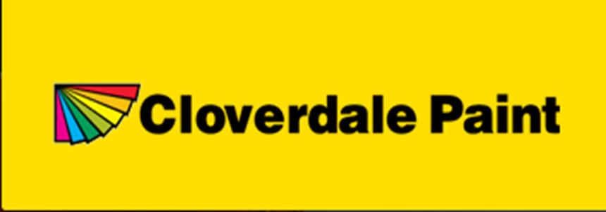 Cloverdale Paints