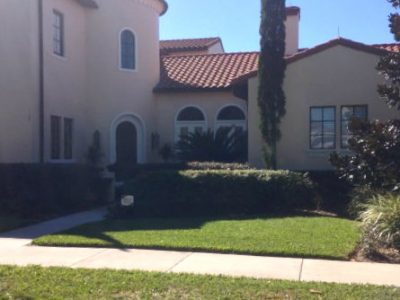 CertaPro Painters of Orlando, FL Exterior House Paint Experts