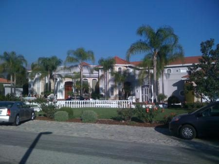 Exterior house painting by CertaPro painters in Claremont, CA