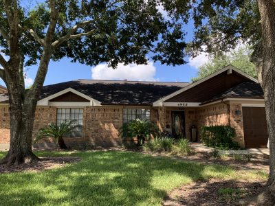 home exterior painting pearland texas