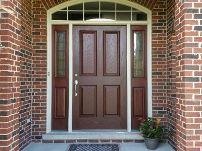 professional exterior painting by CertaPro in Shorewood, IL
