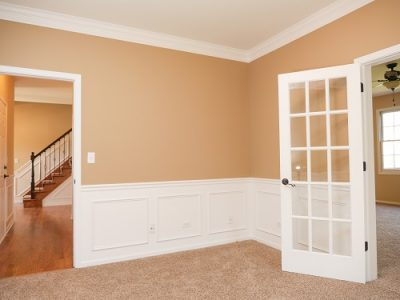 CertaPro Painters in Plainfield, IL your Interior painting experts