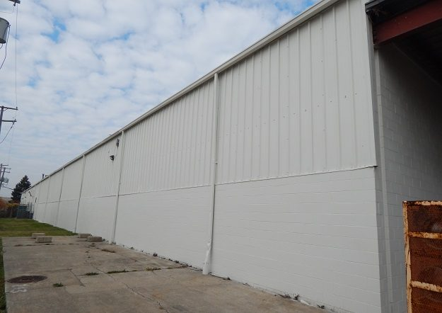 Commercial Painting Services by CertaPro Painters of Plymouth, MI - serving Michigan