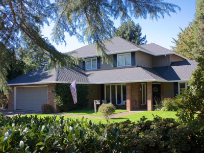 CertaPro Painters in Lake Oswego, OR are your Exterior painting experts