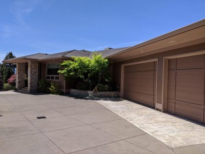 Exterior Painters Medford, OR