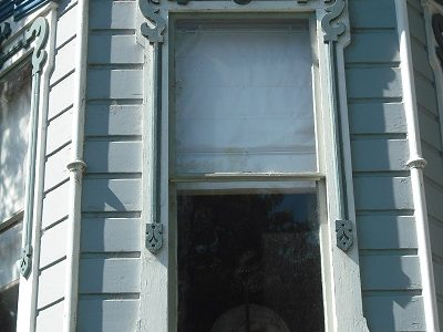 CertaPro Painters in Sacramento, CA are your Exterior painting experts