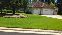 CertaPro Painters in Roseville are your Exterior painting experts