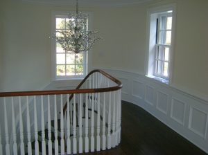 Interior Painters in Lake St Louis, MO