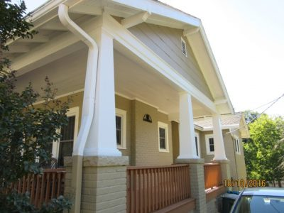 mount holly house painters