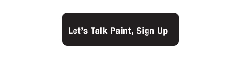 Talk Paint Sign Up Button