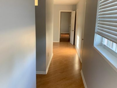 Interior House Painting Company in Miami