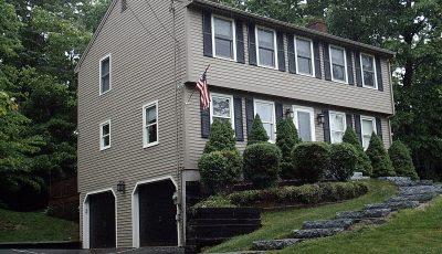 Danville House Painters