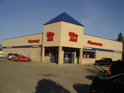 retail commercial painter new hampshire