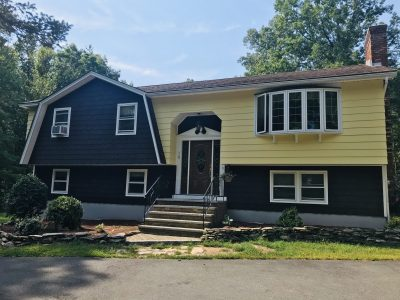 Professional Residential Painting Services Auburn, NH