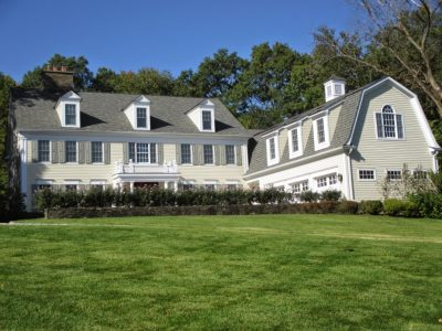 southern westchester ny residential house painters