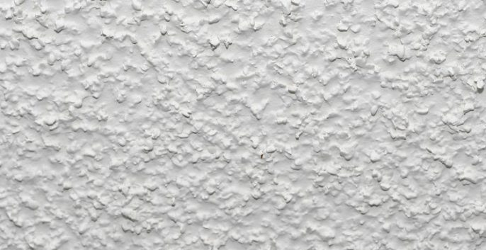 Check out our Popcorn Ceiling Removal Services
