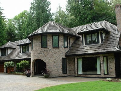CertaPro Painters in Langley, BC. are your Exterior painting experts
