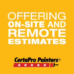 offering on site and remote estimates
