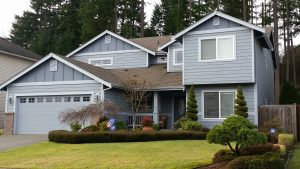 Painting Contractors in Puyallup, WA - CertaPro Painters
