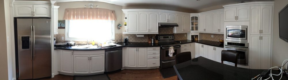 Spray Lacquer Painting Services in Toronto, ON - CertaPro Painters of Toronto
