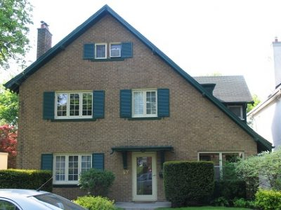 CertaPro Painters in Lawrence Park your Interior painting experts
