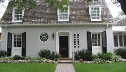 CertaPro Painters in Rosedale and Moore Park are your Exterior painting experts