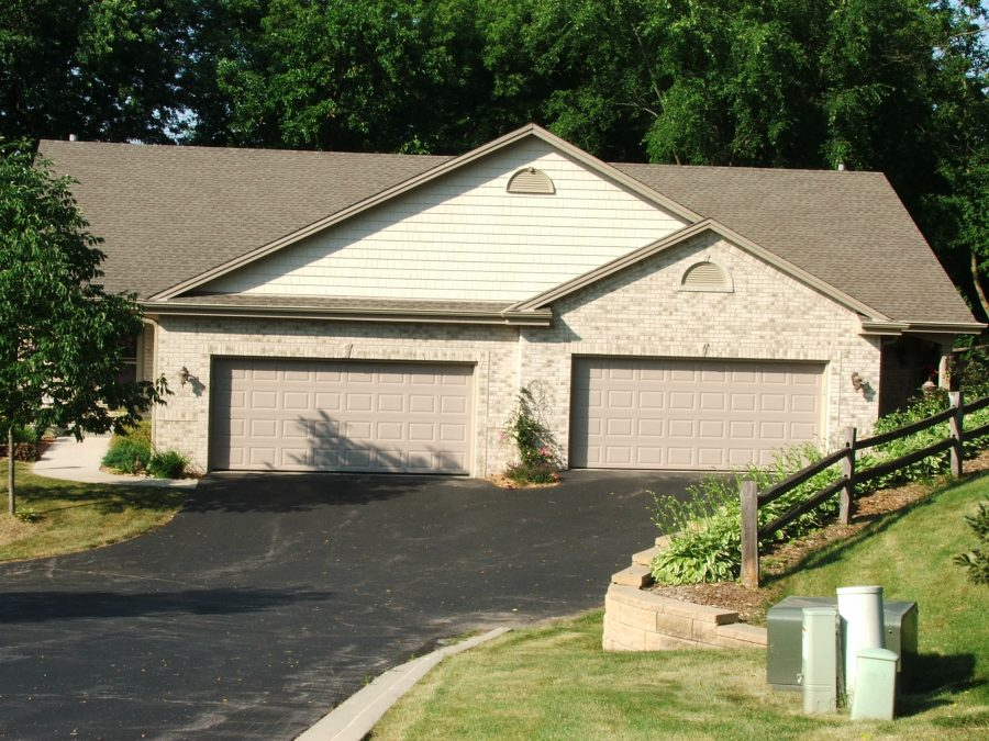 Shoreview Paint Portfolio | CertaPro Painters® of Twin Cities East