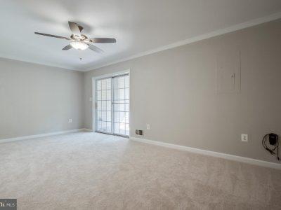 interior painting gray walls