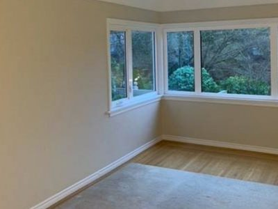 Interior Painters Vancouver, BC